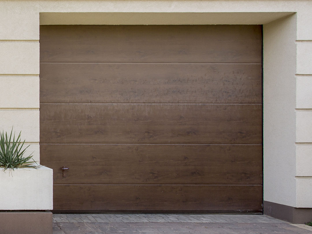 porte-garage-sectionnelle