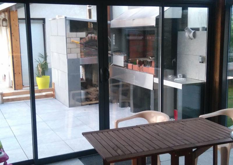 projet-3-maison-architecte-3