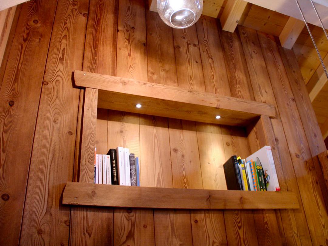 menuiserie-interieure-lambris