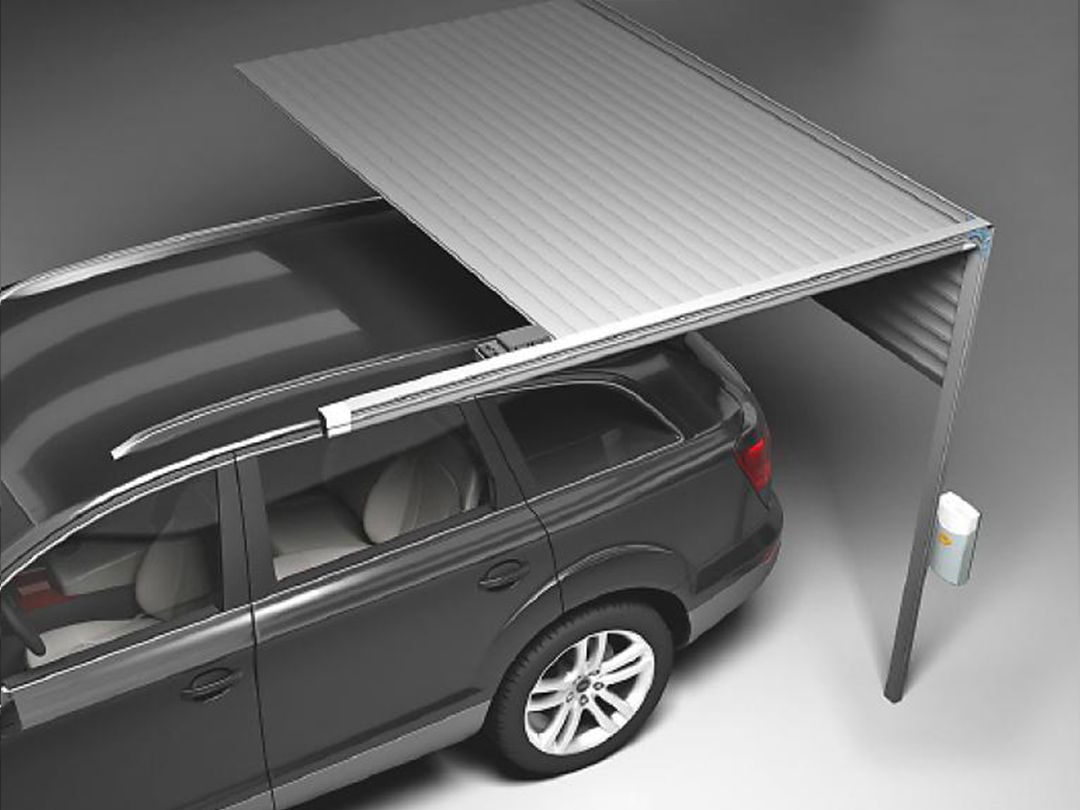 daf-menuiserie-porte-garage-enroulable-plafond-2
